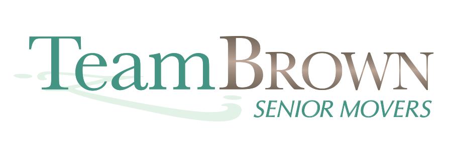 team-brown-senior-movers-seattle